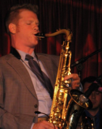 sax+lessons+cupertino.png