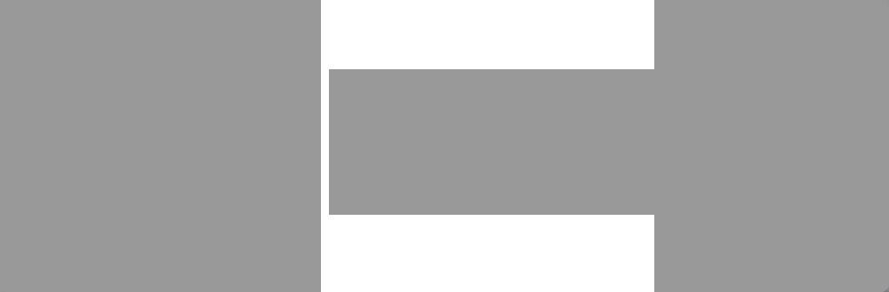 facebook_logo copy copy.png