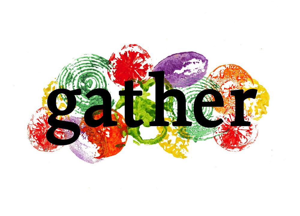 2gather_cluster (1).jpg