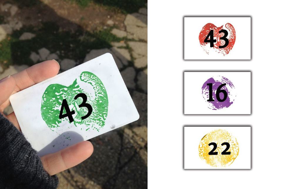 gather line cards.JPG
