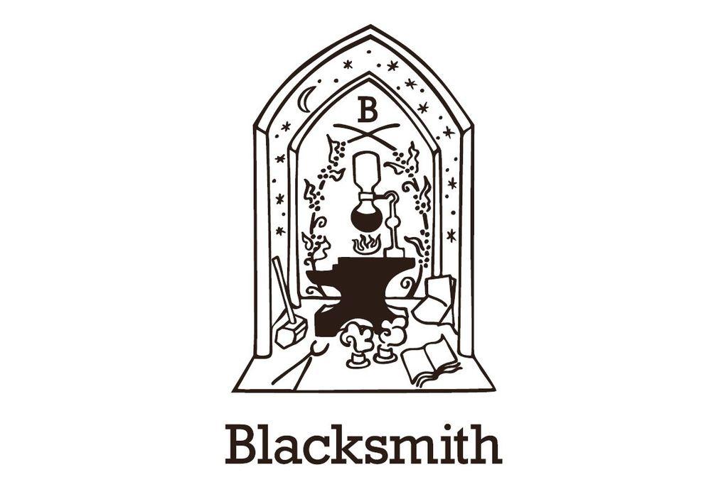 blacksmith logo.JPG