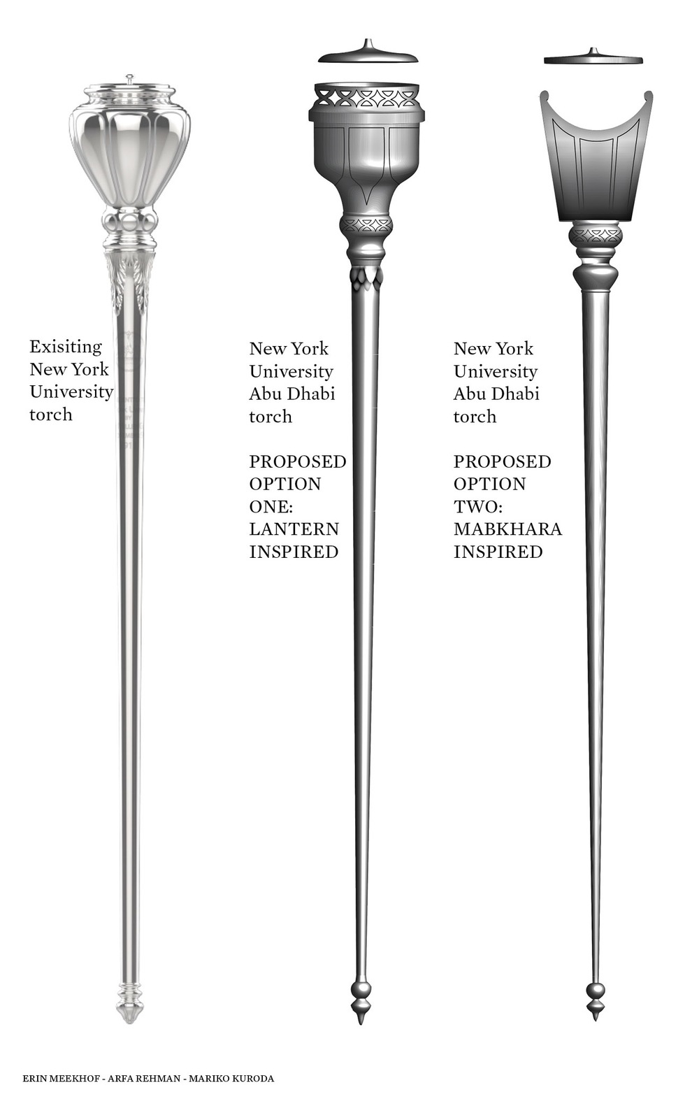 NYUAD torch options 2.jpg