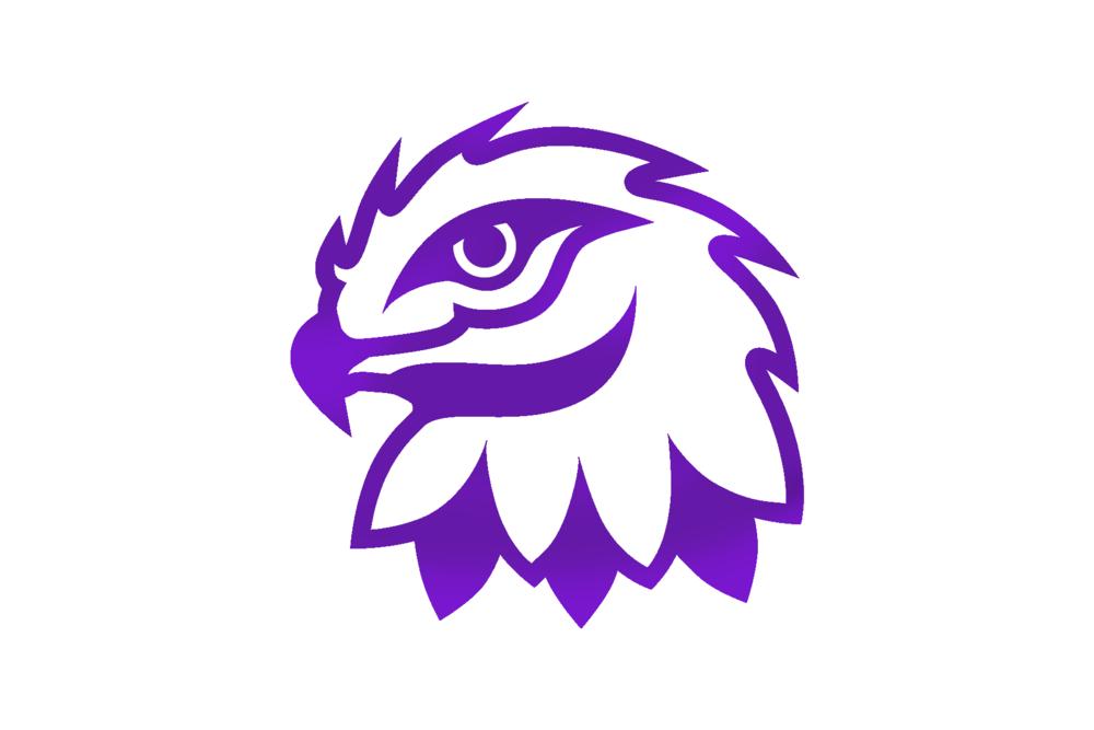 NYU Abu Dhabi Mascot
