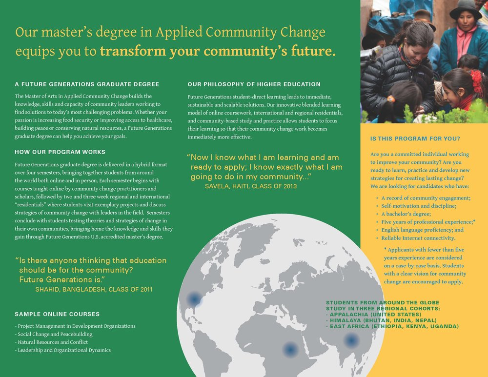 1appalachia_recruitment_flyer_Page_2.jpg