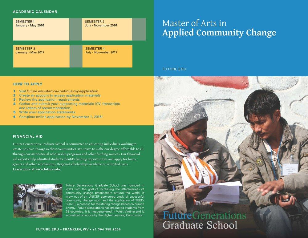 1appalachia_recruitment_flyer_Page_1.jpg