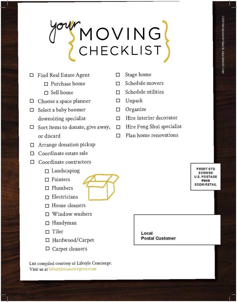 lifestyle_concierge checklist mailer_PRINT2_Page_1.jpg