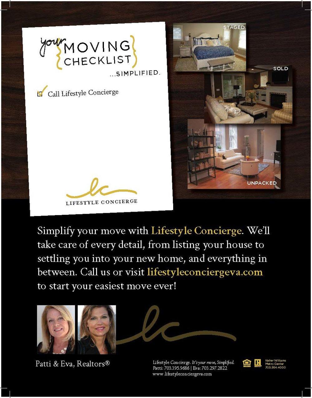 lifestyle_concierge checklist mailer_PRINT2_Page_2.jpg