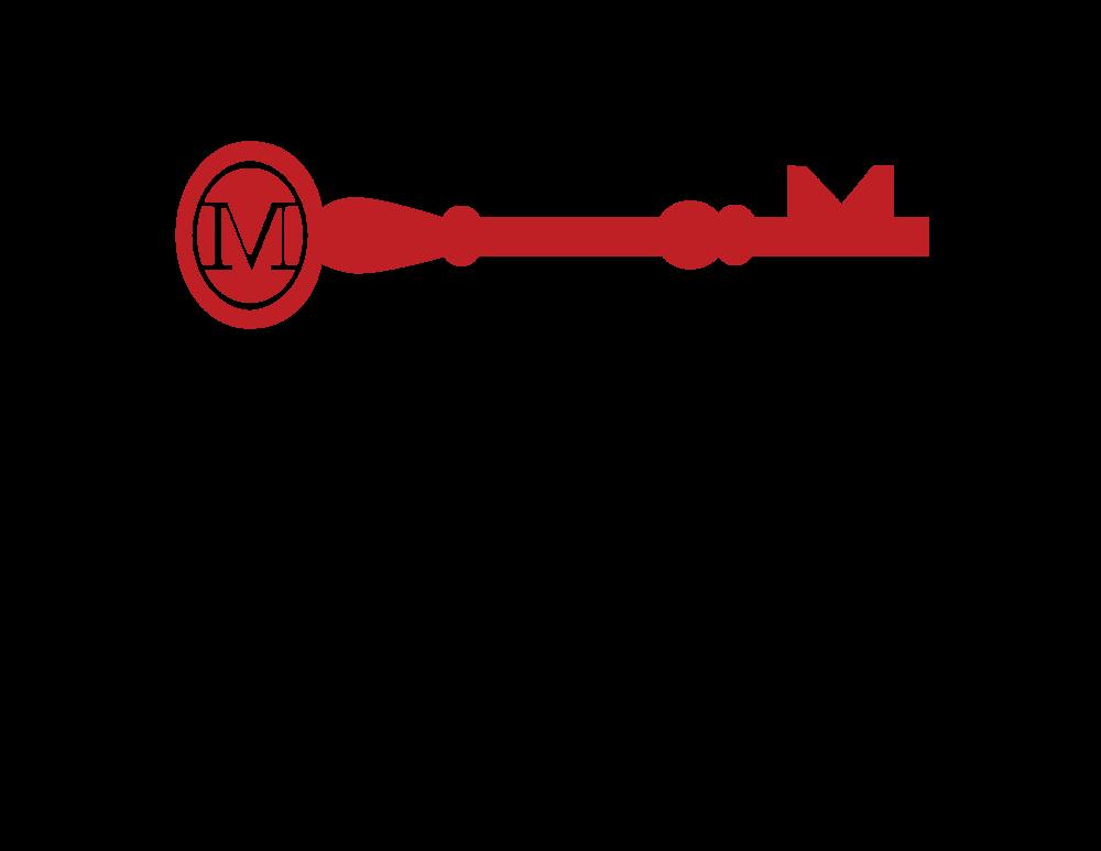 milucky_logofinal-02.png
