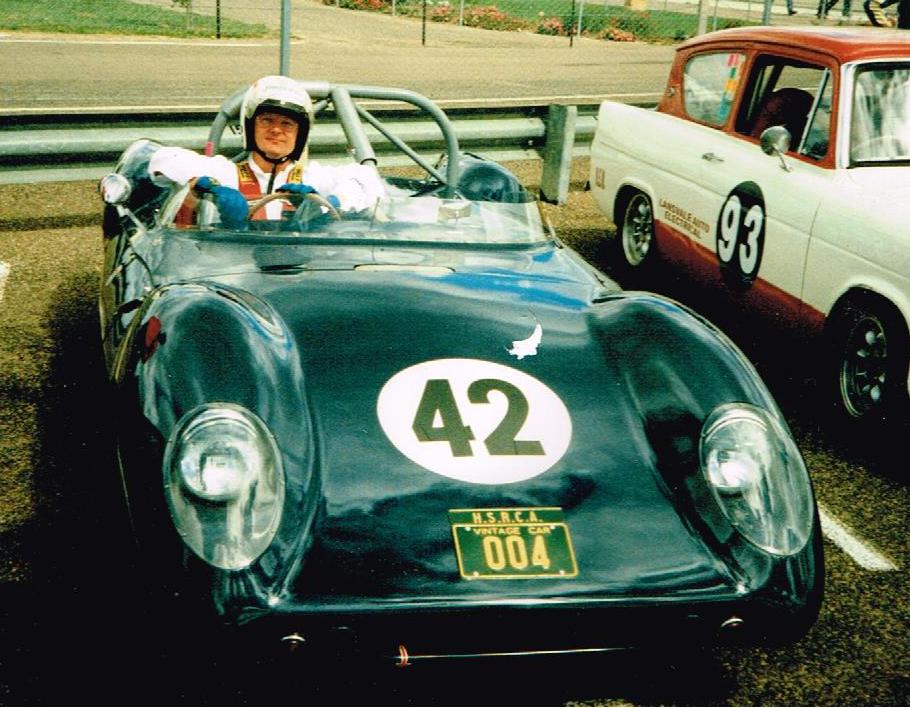 Gill racing.jpg