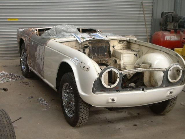 Triumph Tr4a 1.jpg