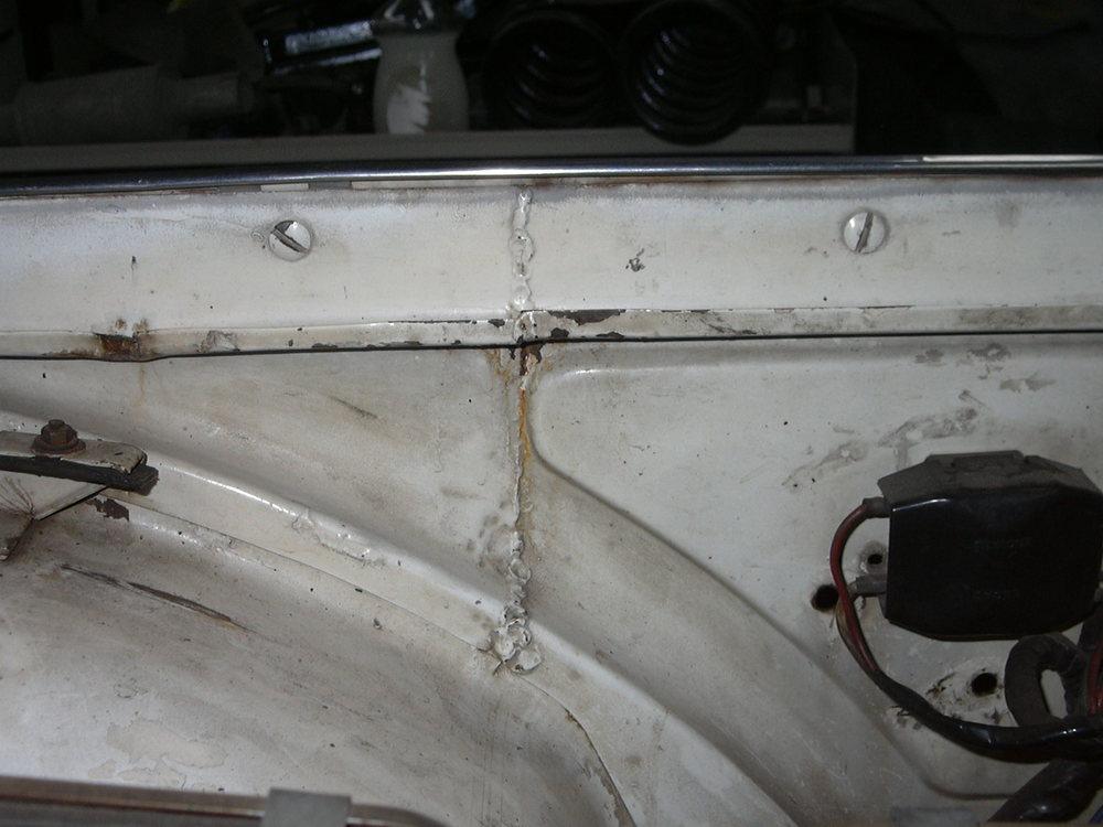Triumph Tr4a 8.jpg