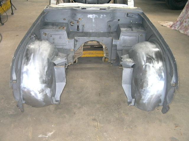 Triumph Tr4a 24 (2).jpg