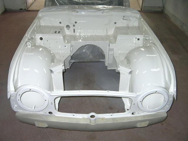 Triumph Tr4a 26.JPG