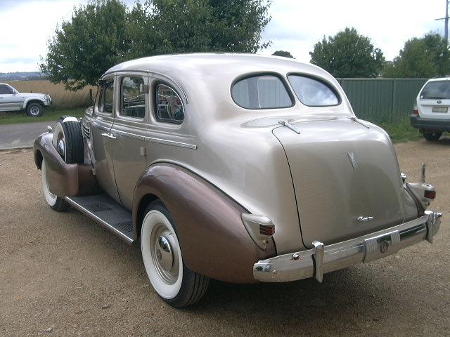 lasalle 1938 20.jpg