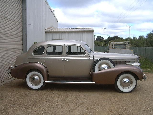 lasalle 1938 25.jpg