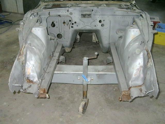 Datsun 240Z 3.jpg