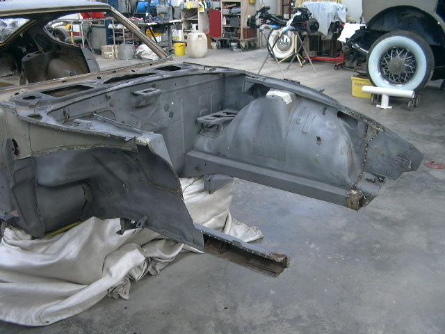 Datsun 240Z 5.jpg