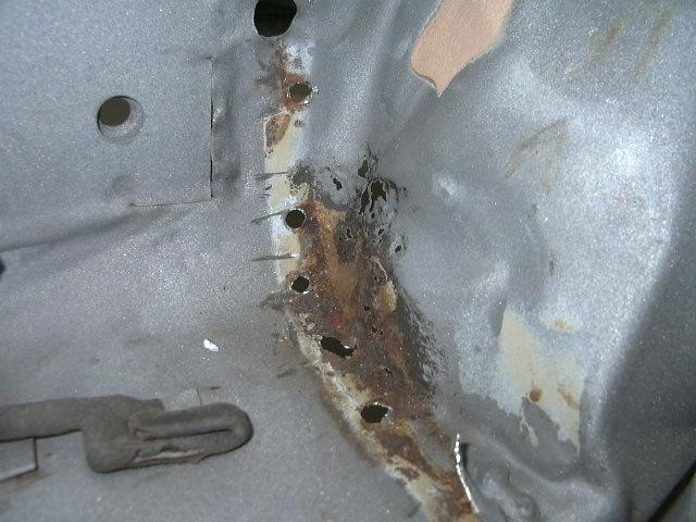 Datsun 240Z 6.jpg