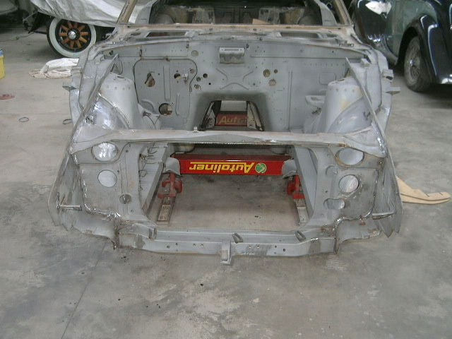 Datsun 240Z 9.jpg