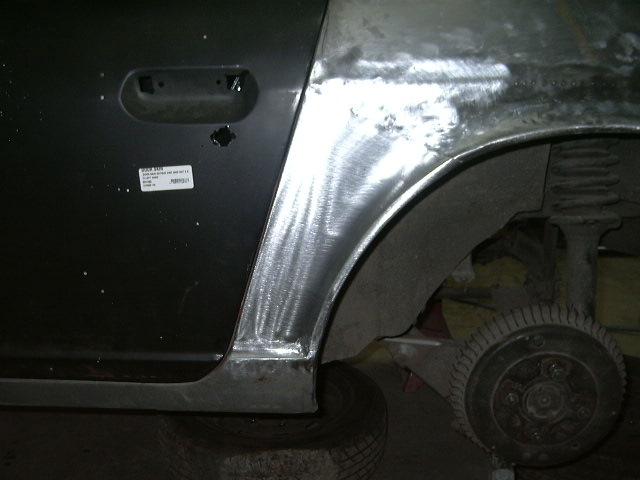 Datsun 240Z 20.jpg