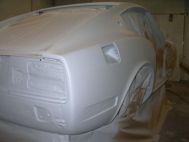 Datsun 240Z 27.jpg