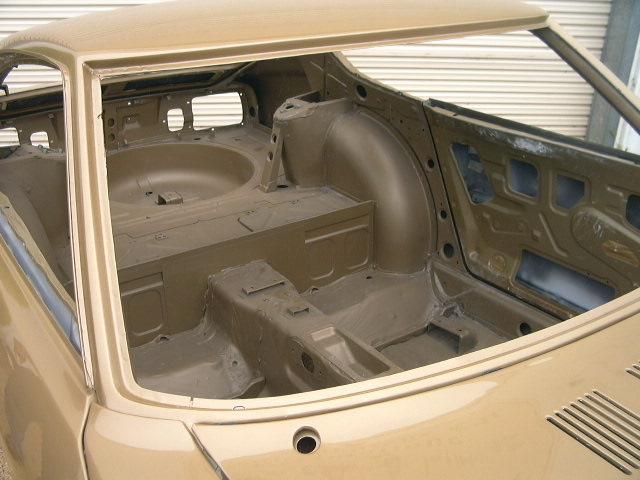 Datsun 240Z 28.jpg