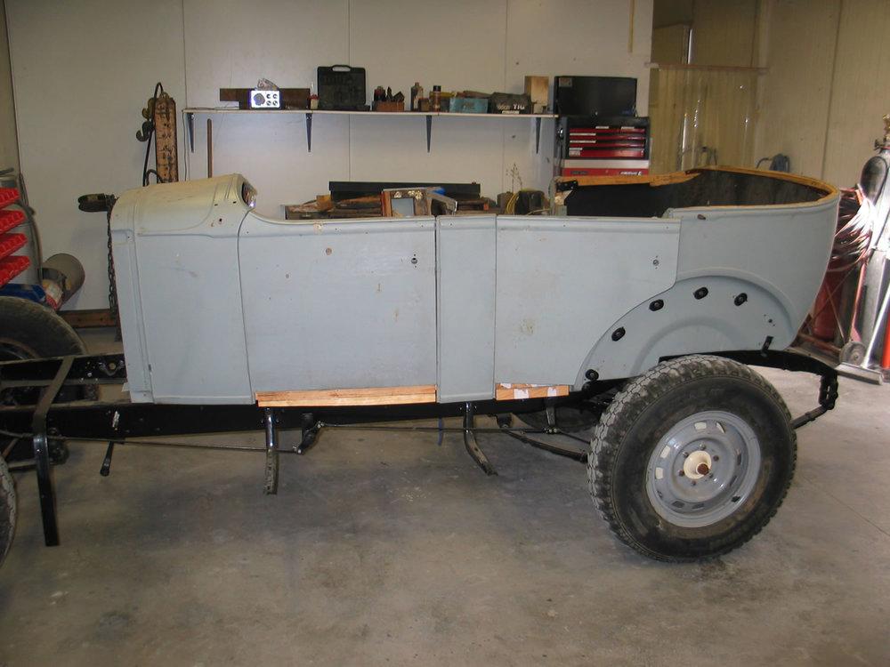 Chevrolet 1932 (01).jpg