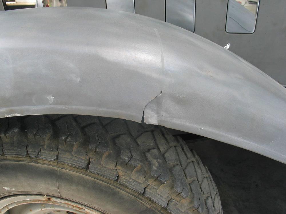 Chevrolet 1932 (42).jpg