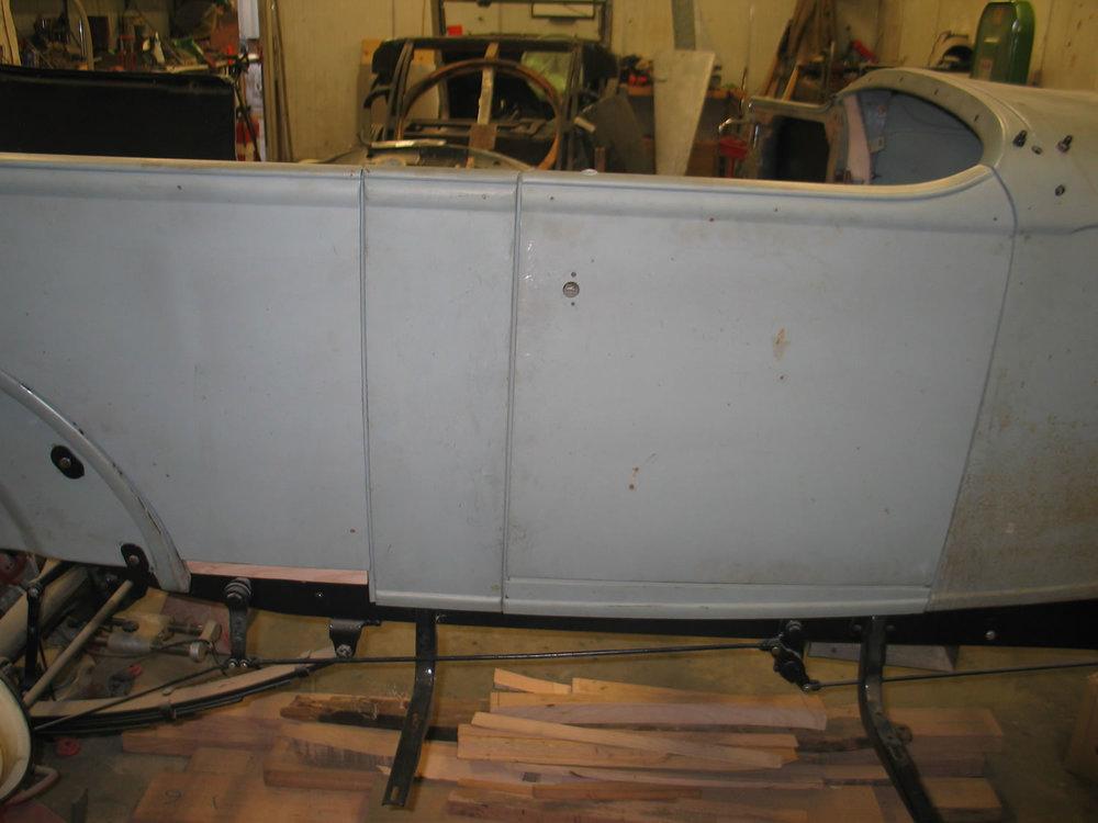 Chevrolet 1932 (46).jpg