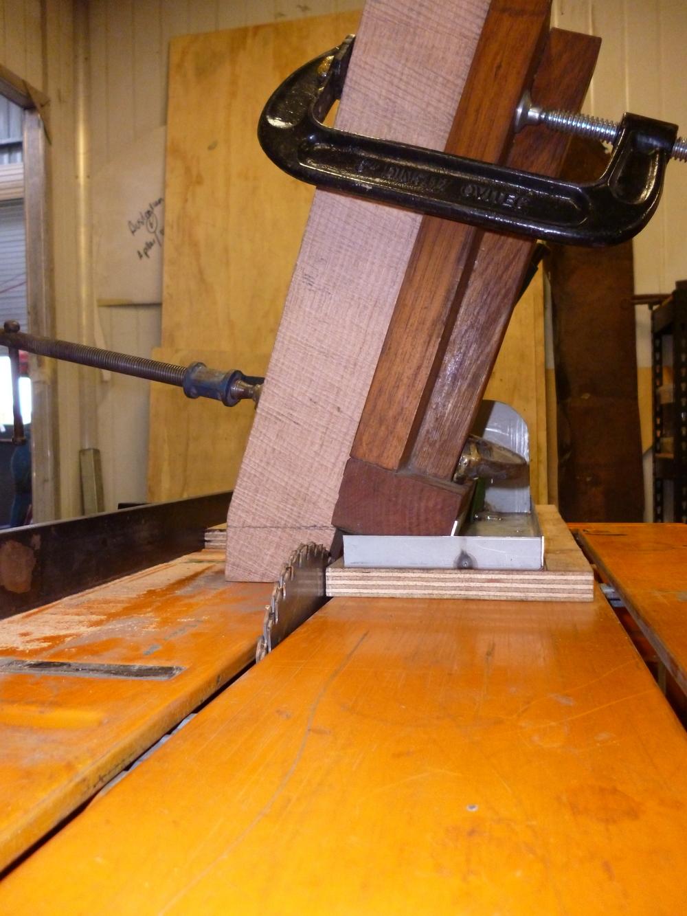 Australian six timber frame (24).JPG