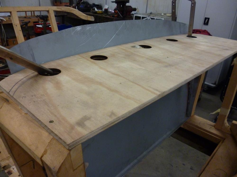 Australian six timber frame (26).JPG