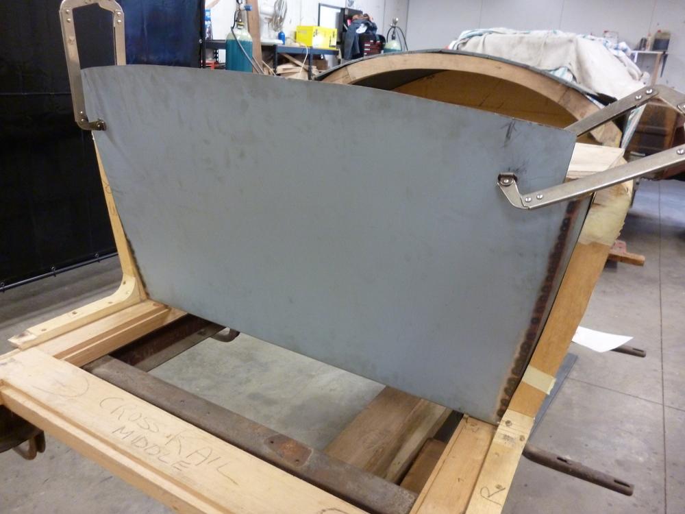 Australian six timber frame (25).JPG