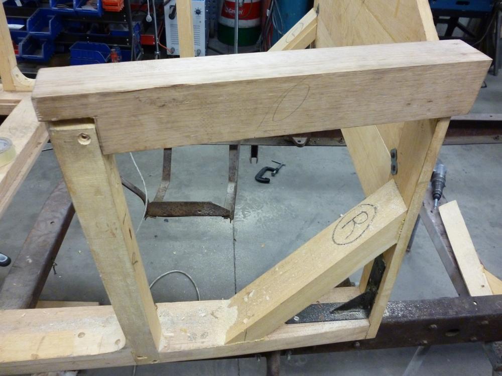Australian six timber frame (32).JPG