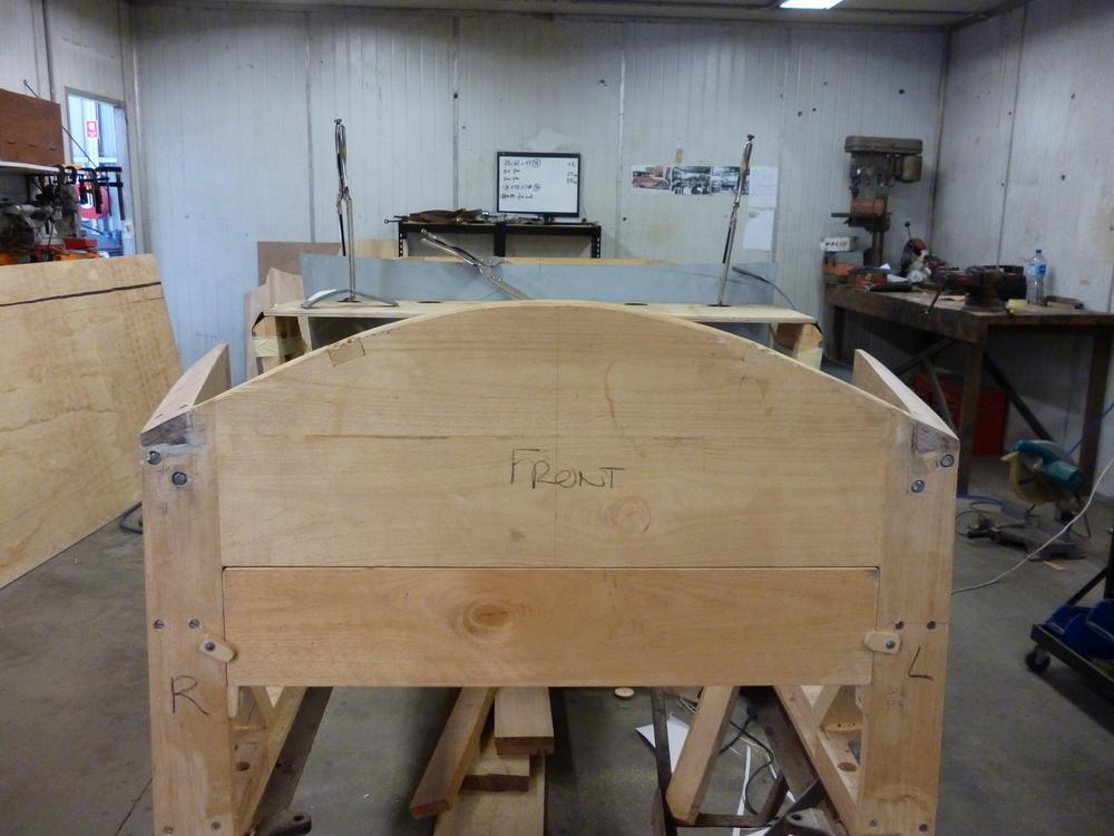 Australian six timber frame (33).JPG