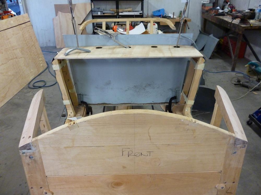 Australian six timber frame (34).JPG