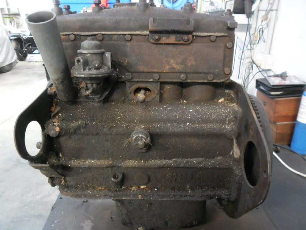 Hillman engine (1).JPG