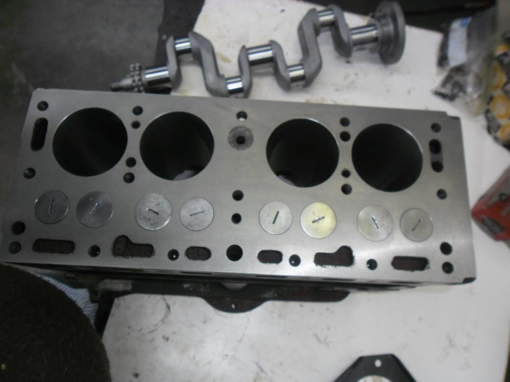 Hillman engine (9).JPG