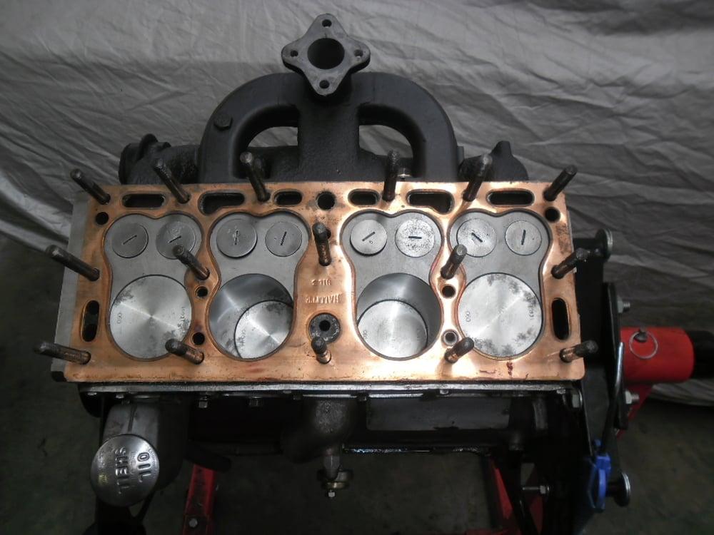 Hillman engine (11).JPG