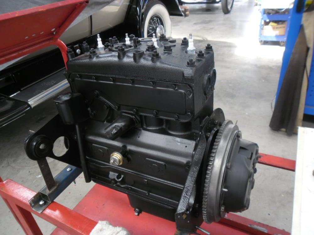 Hillman engine (13).JPG