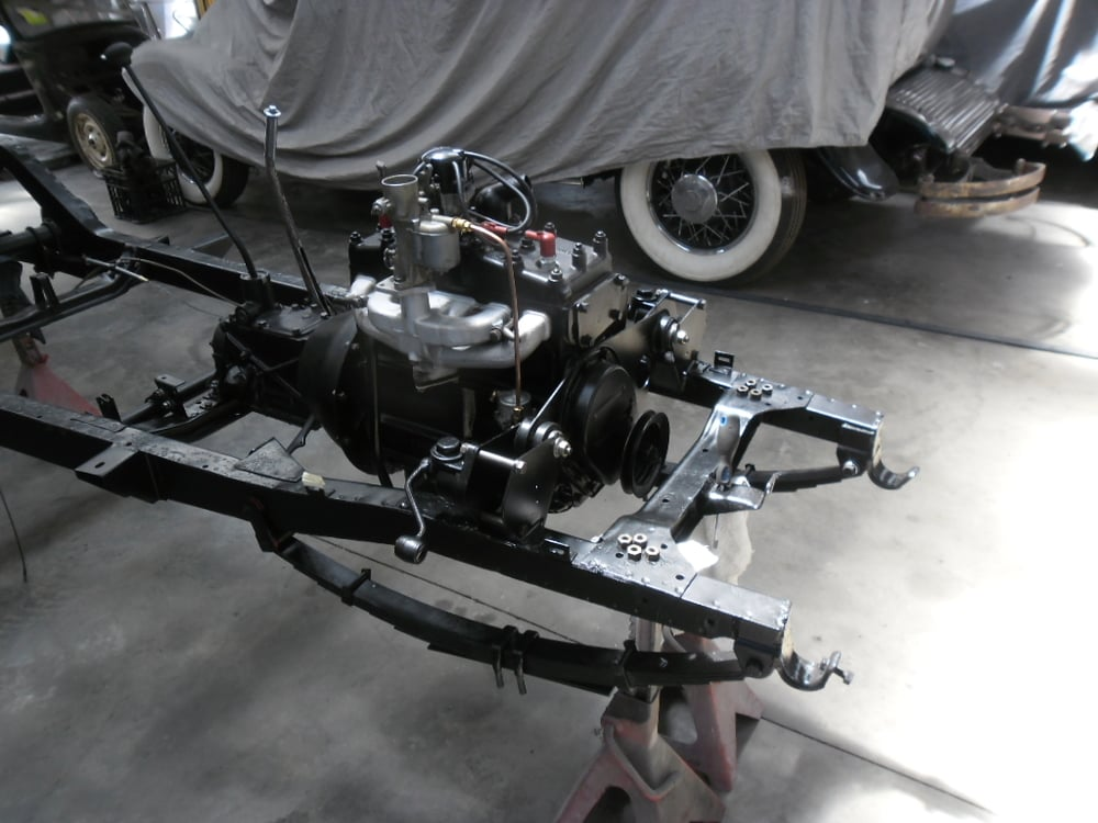 Hillman engine (14).JPG