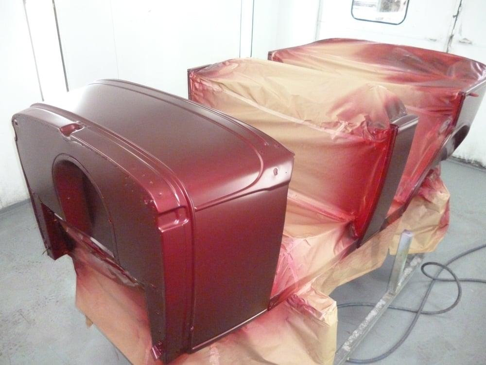 Chevrolet 1932 paint (2).JPG