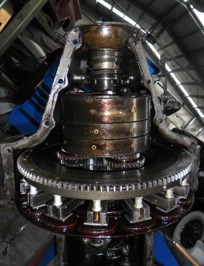 Model T Ford 27  (5).JPG