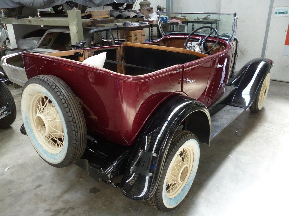 chevrolet 1932paint (15).JPG