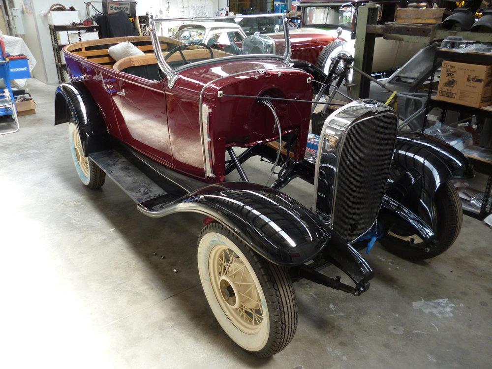 chevrolet 1932paint (13).JPG