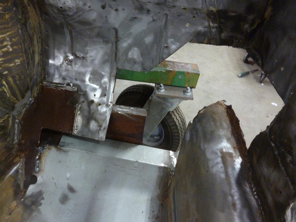 iso fidia front floor repairs.jpg