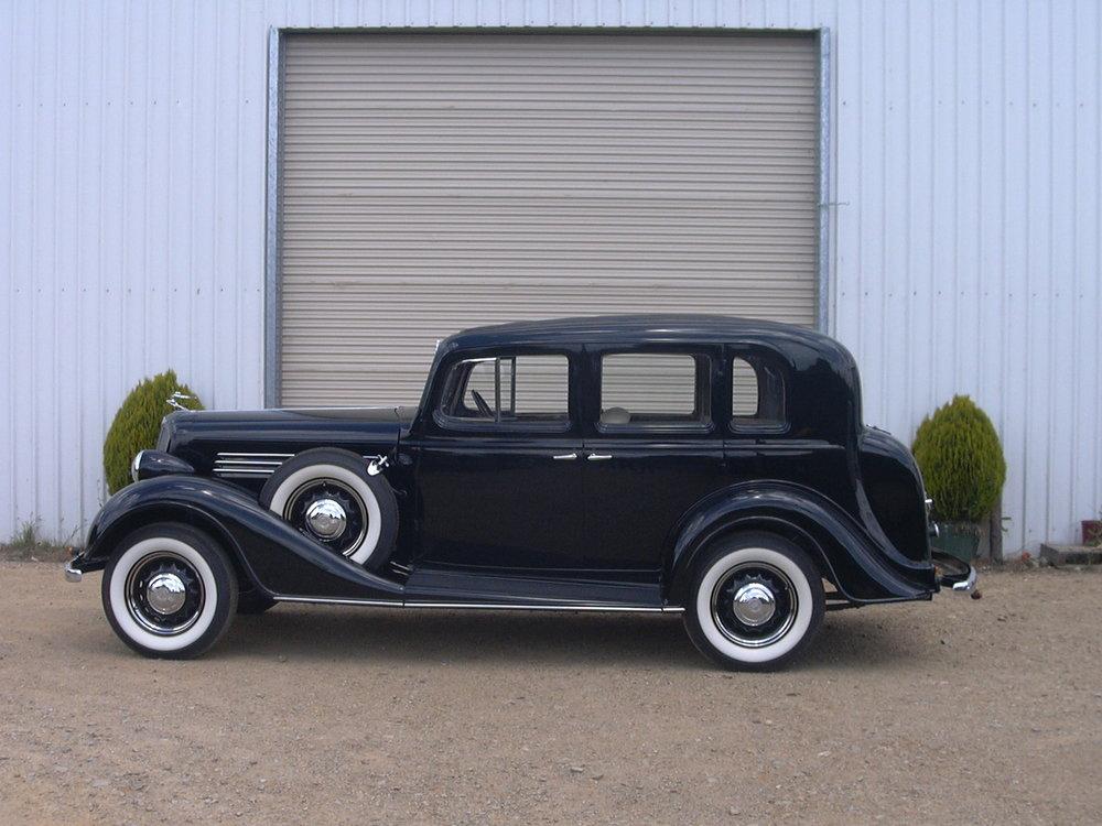 Buick 1935 (1).jpg