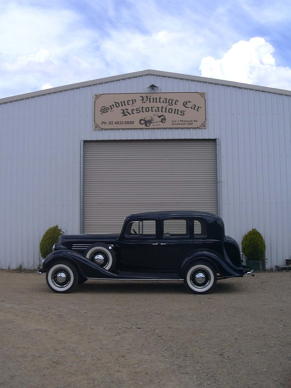 Buick 1935 (2).jpg