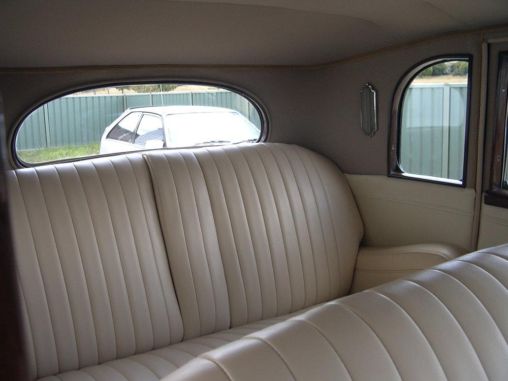 Buick 1935 (7).jpg
