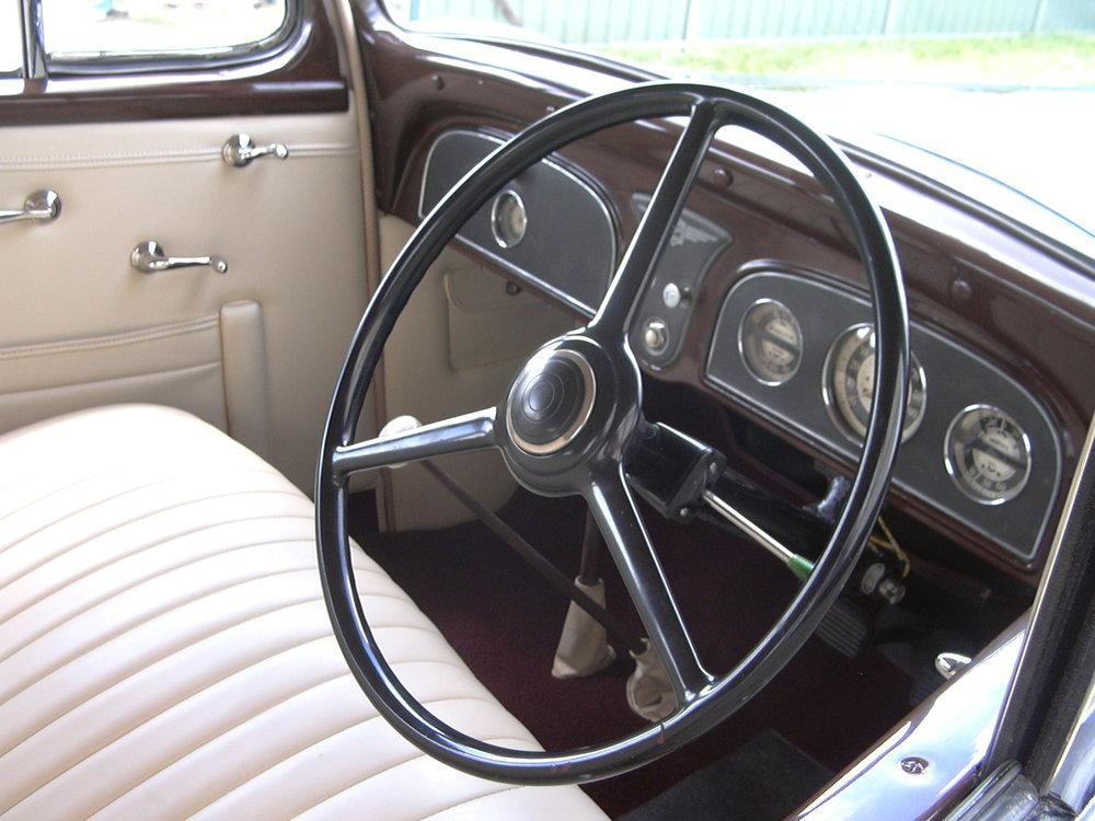 Buick 1935 (8).jpg