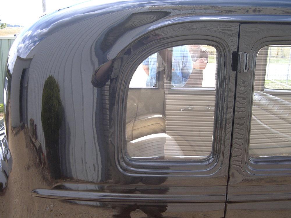 Buick 1935 (10).jpg